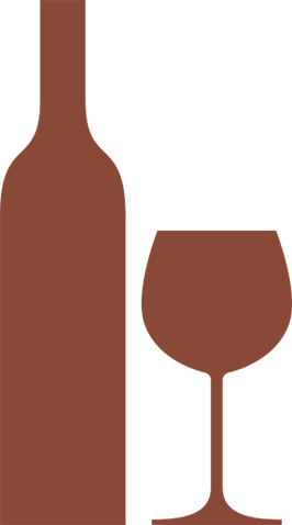 Australian Wine Tasting Supper