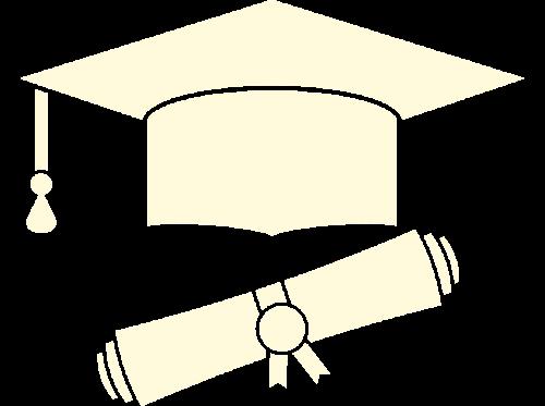 Graduation Fortnight